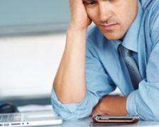 Depresia: simptome si semne de ingrijorare