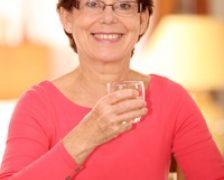Medicatia pentru osteoporoza impiedica dezvoltarea celulelor cancerului de san