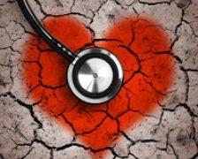 Cum afecteaza caldura persoanele cardiace