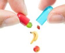 Beneficiile complexului de vitamine B