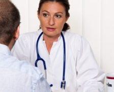 Barbatii care au cancer de prostata ar trebui sa consume grasimi vegetale