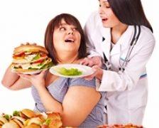 Obezitatea, pericol pentru articulatii