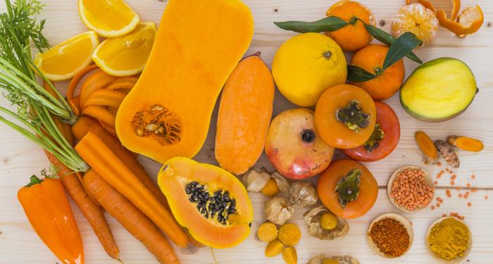 Vitamine si minerale pentru doamne: ce, cand si cum