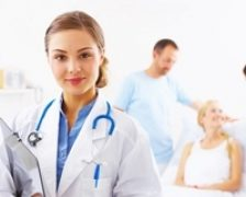 Coronarografia: un simplu test iti salveaza viata!