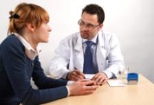 Bolile inflamatorii cronice ale intestinului: boala Crohn si rectocolita hemoragica