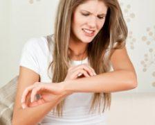 Au aparut primele ghiduri pentru alergii alimentare si anafilaxie