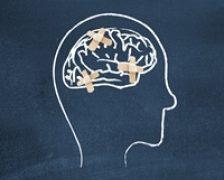 Tratament promitator in scleroza multipla