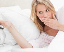 10 sfaturi pentru a invinge oboseala