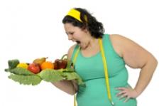 Obezitatea si bolile care pot aparea