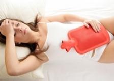 Durerile pelvine la femei: care sunt cauzele
