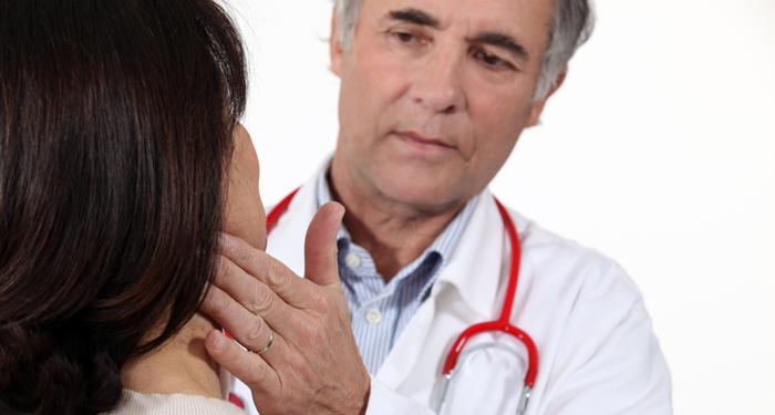 Adenopatiile – motiv de ingrijorare?