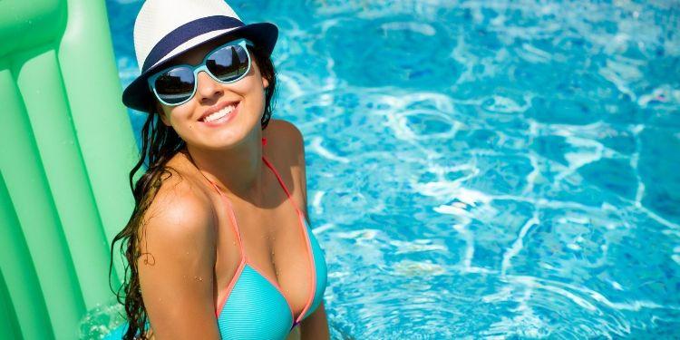 afectiuni ginecologice in sezonul cald