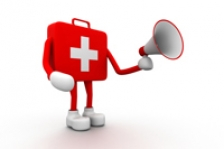 Romania, pe locul II in Europa in ceea ce priveste numarul celor care sufera de hepatita B