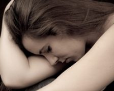 Peste 200.000 de romani, afectati de schizofrenie