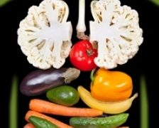 Cum obtinem un tranzit intestinal optim