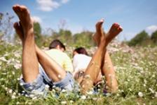 Natura si beneficiile sale pentru sanatate