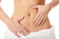 Endometrioza: cauze, simptome si tratament