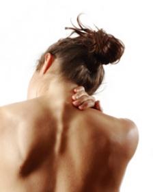 ce calmant pentru dureri articulare medicamente pentru tratamentul deformării artrozei șoldului