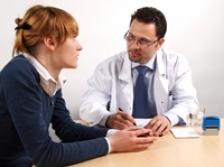 Histerectomia laparoscopica vaginala