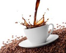 Beti cafea, traiti mai mult!