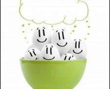 Adolescentii pot manca oua fara grija colesterolului