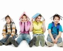 Sfaturi pentru pregatirea copilului pentru prima zi de scoala
