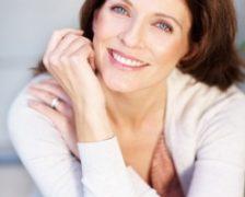 Sanatatea sexuala a femeilor la menopauza, imbunatatita de terapia prin hipnoza