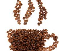 Cafeaua si ceaiul ar putea contribui la sanatatea ficatului
