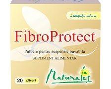 FibroProtect