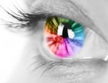 Diagnosticati si tratati la timp glaucomul! Poate duce la orbire