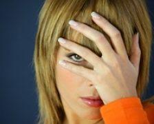 Fobiile ar putea fi vindecate prin infruntarea temerilor