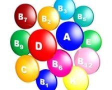 Vitaminele din grupul de B-uri reduc riscul infarctului