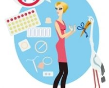 Metodele contraceptive moderne, eficiente si benefice sanatatii