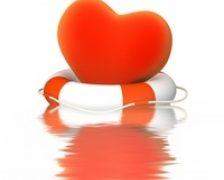 Sindromul metabolic si afectiunile cardiovasculare. Ce legatura exista?