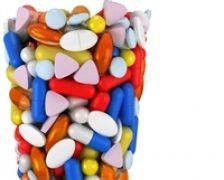 Cum poate fi prevenita rezistenta la antibiotice?