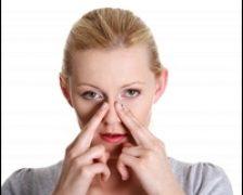 Toamna poate debuta cu astm, sinuzita, reumatism