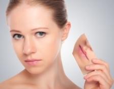 Lipsa unei proteine, cauza herpesului bucal