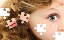 Sindromul Asperger: cauze, diagnostic si tratament