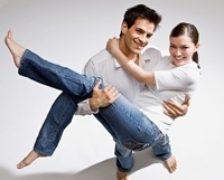Cum influenteaza relatia de cuplu sanatatea