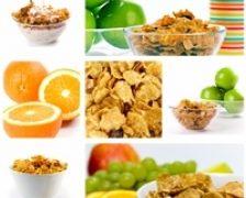 Cum ajuta fibrele digestia