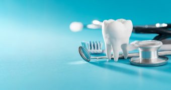 Top 3 afectiuni dentare: iata cum pot fi prevenite