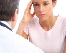 Tehnologia care are ofera o speranta in tratarea migrenelor cronice