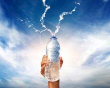 Afla totul despre beneficiile apei alcaline si cum o poti pregati chiar tu!