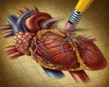 Respirati greu si va simtiti obositi? Insuficienta cardiaca poate fi cauza