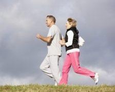 Ce trebuie sa stiti atunci cand alergati