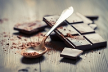 Visul oricarui iubitor de ciocolata