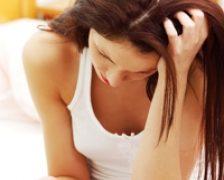 De ce nu mai reusesc femeile sa ramana insarcinate
