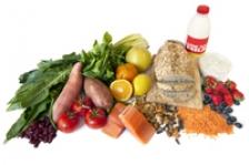 10 mituri despre alimentatie in diabet