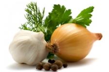 Remedii naturale cu ceapa