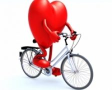 Exercitiul fizic scade hipertensiunea arteriala pe timpul noptii